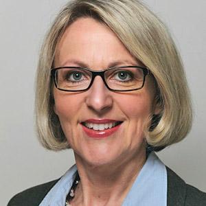 Sabine Römber